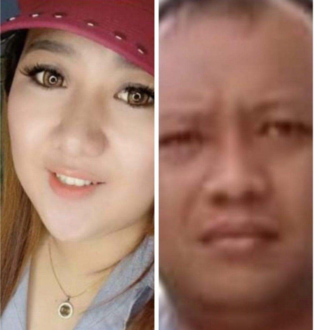 Oknum Anggota Polisi dan Istrinya Diduga Lakukan Penipuan Online
