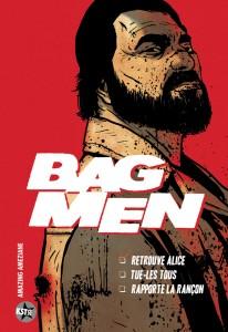000_BAGMEN-KSTR-cover1A