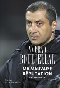Boudjellal Mauvaise Reputaion
