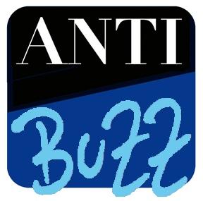 antiBuzz Trondheim