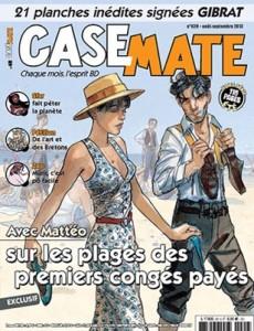 casemate62_Vignette Wart