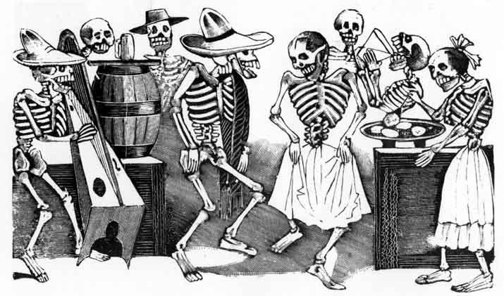 https://i1.wp.com/www.warui.com/stefan/photo/20030105mexico/Jose_Guadalupe_Posada1852-1913-Calaveras%27GrandBallandBanquet-med.jpg