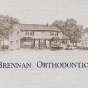 brenan braces