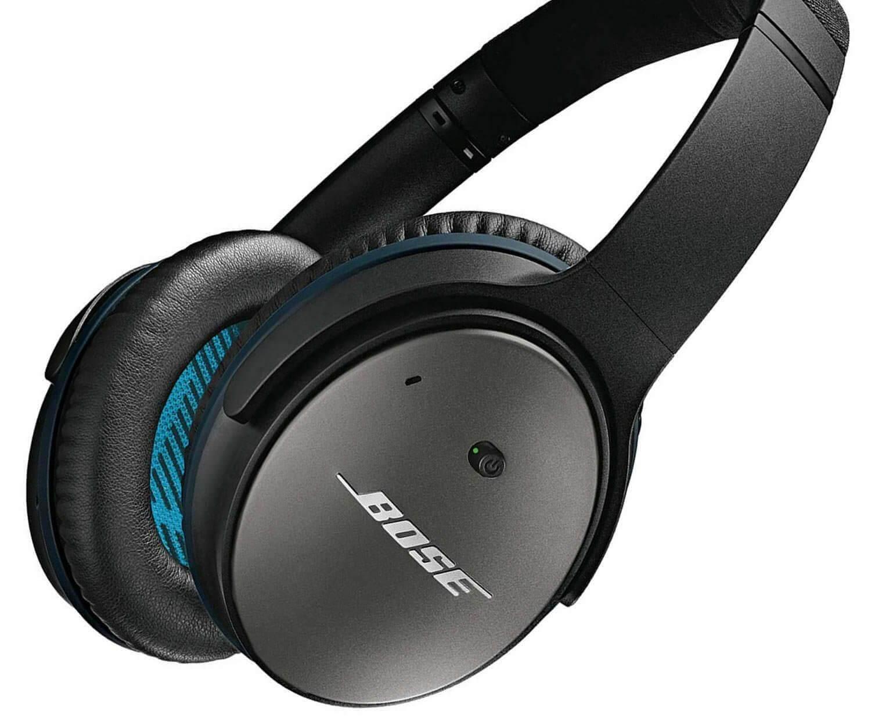 High-End Kopfhörer - beste Kabellose Kopfhörer