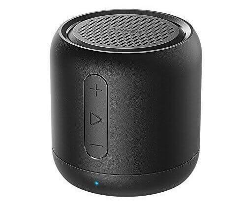 Preis Leistungsknaller Anker SoundCore Bluetooth Box