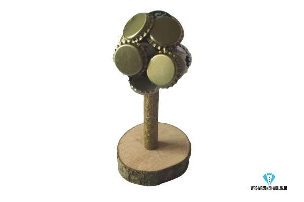 Deckelbaum - Partygeschenk für Männer Männerspielzeug kaufen – Männerspielzeuge finden – Spielzeug für Männer finden – bestes Männerspielzeug – Männerspielzeug im Vergleich