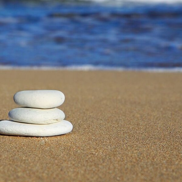 Sommer Sonne Strand Geschenke von https://www.was-maenner-wollen.de/ Strand
