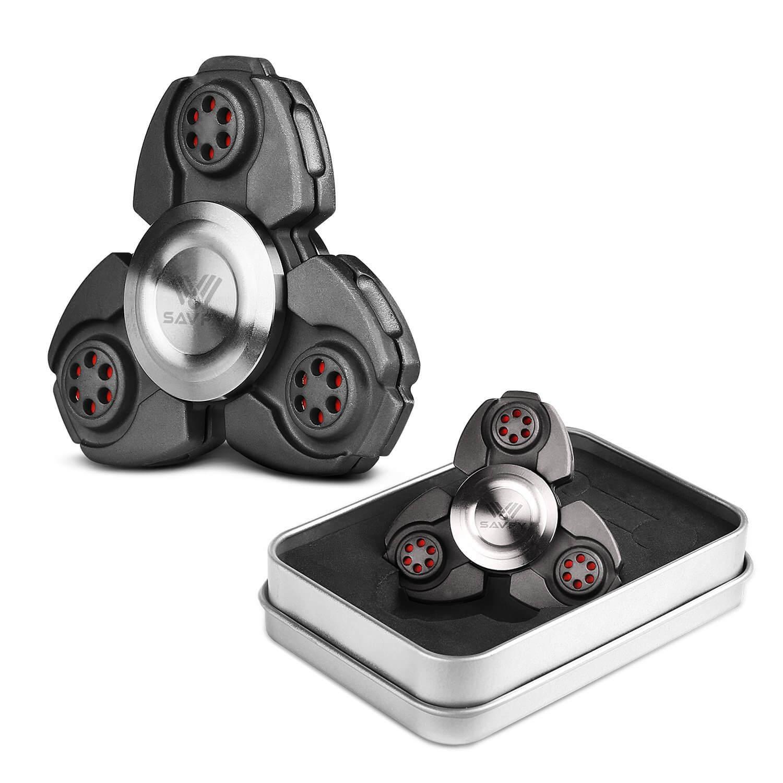 fidget spinner geschenk f r bruder kaufen auf was maenner. Black Bedroom Furniture Sets. Home Design Ideas