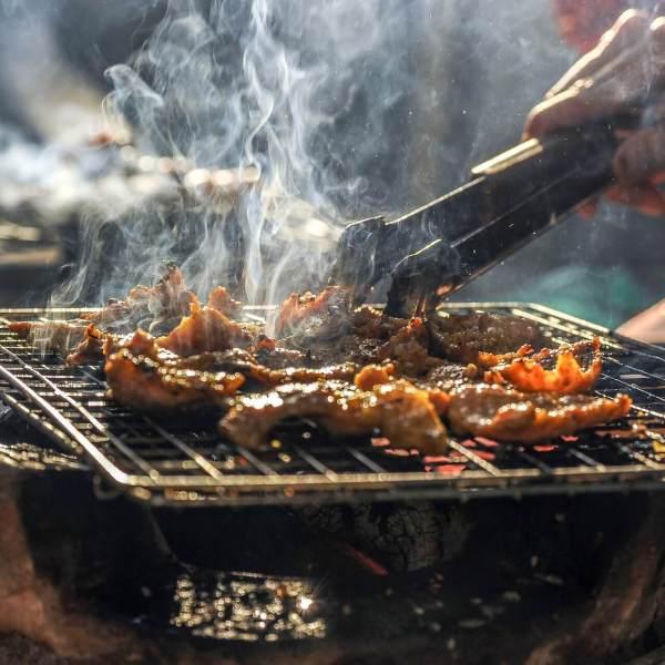 Grillgeschenke Grill geschenke zubehör fürs grillen http://www.was-maenner-wollen.de/ 3