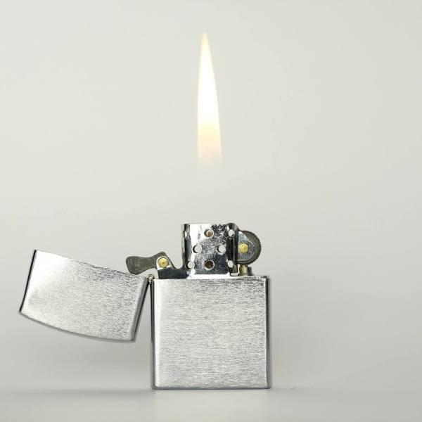 Grillgeschenke Grill geschenke zubehör fürs grillen https://www.was-maenner-wollen.de/ 6