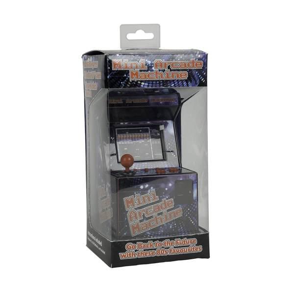 Mini Arcade Spiel - Geschenke für Brüder