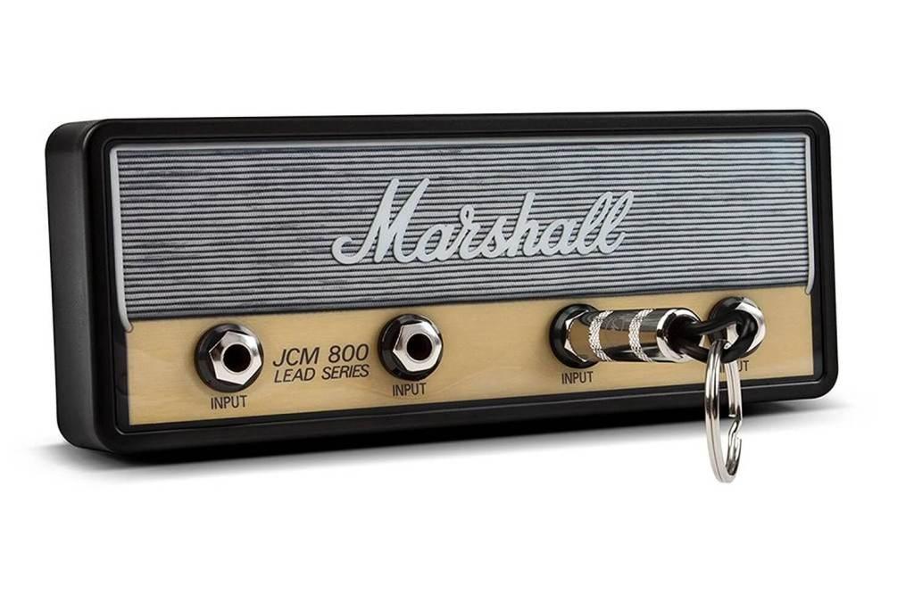 Marshall Amp JCM800 hardwired Schlüsselhalter