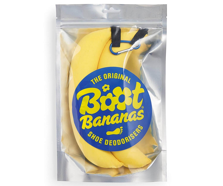 Boot Bananas Kopie