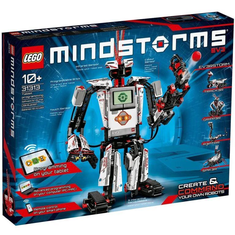LEGO für Männer Erwachsene Technik Mindstorms Bestes originell programmieren Titel Männerspielzeug kaufen – Männerspielzeuge finden – Spielzeug für Männer finden – bestes Männerspielzeug – Männerspielzeug im Vergleich