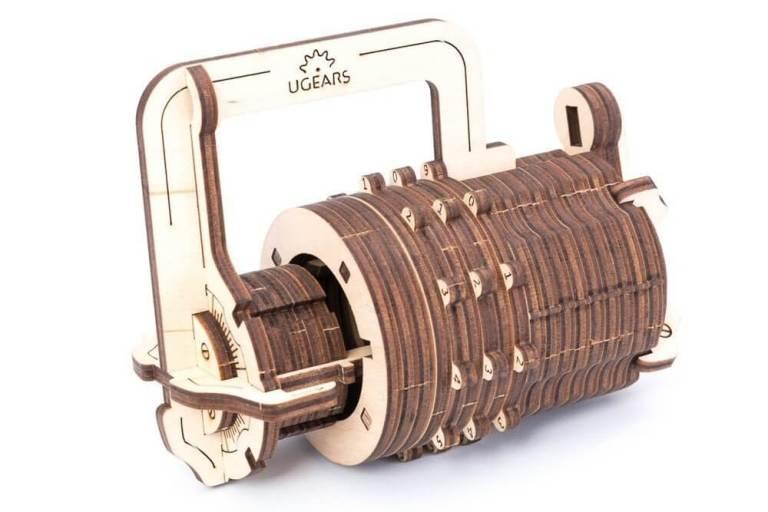 Holzbausatz - besten Holzmodell kaufen - Bausatz aus Holz - Geschenkidee und Männerspielzeug - Schloss aus Holz 2 Männerspielzeug kaufen – Männerspielzeuge finden – Spielzeug für Männer finden – bestes Männerspielzeug – Männerspielzeug im Vergleich