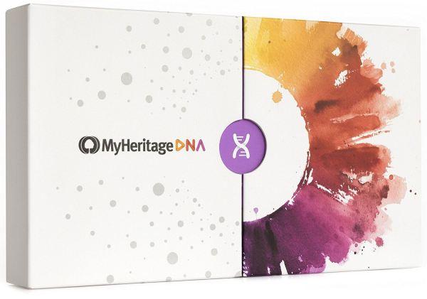 DNA Herkunftstest genetische und ethnische Herkunft ermitteln mit DNA Kit bestes Erlebnisgeschenk