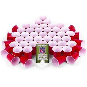 evil-jareds-beer-pong-set-bestes-günstige-bier-pong-set-kaufen 2 Geschenk für Männer kaufen Männerspielzeug kaufen – Männerspielzeuge finden – Spielzeug für Männer finden – bestes Männerspielzeug – Männerspielzeug im Vergleich