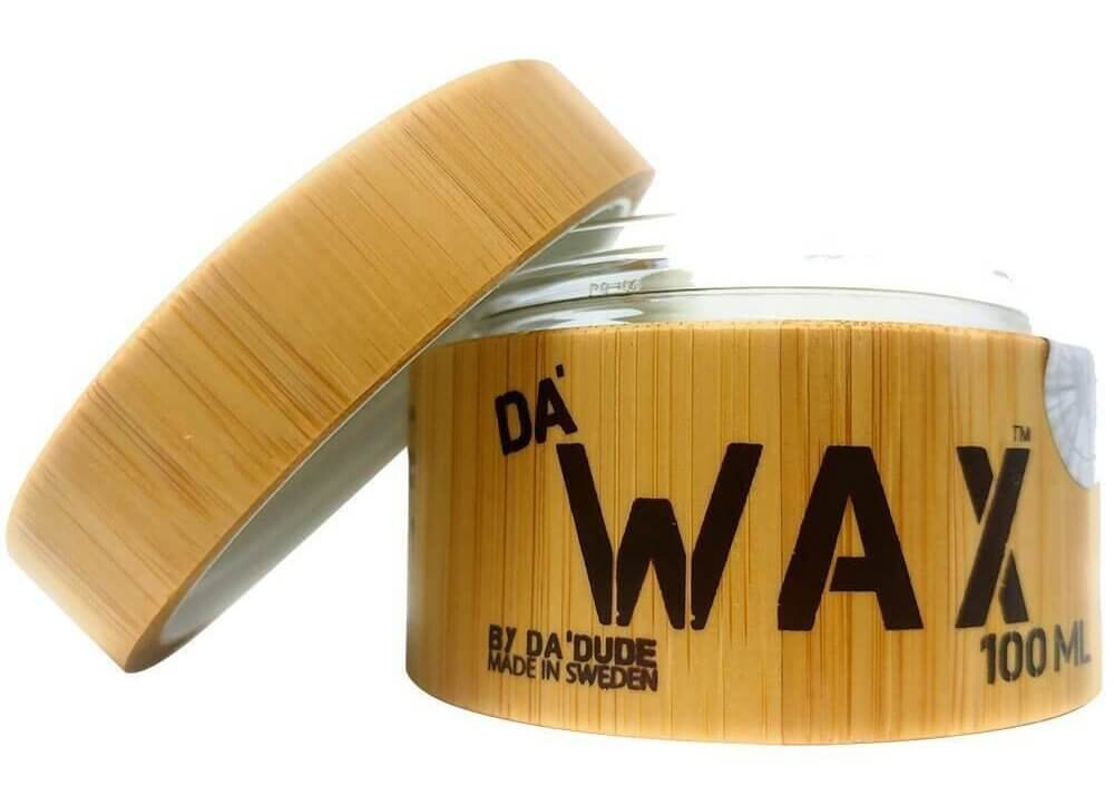 Luxus Haarwachs - bestes Haarwachs - Highend Haarwachs Haarwax top bewertetes Haarwachs Luxusgeschenke