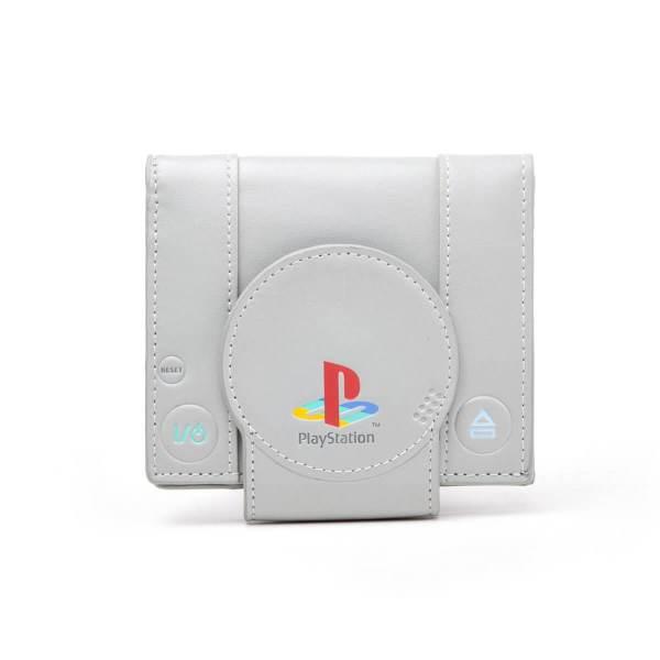 Playstation Geldbörse Portmonee 2