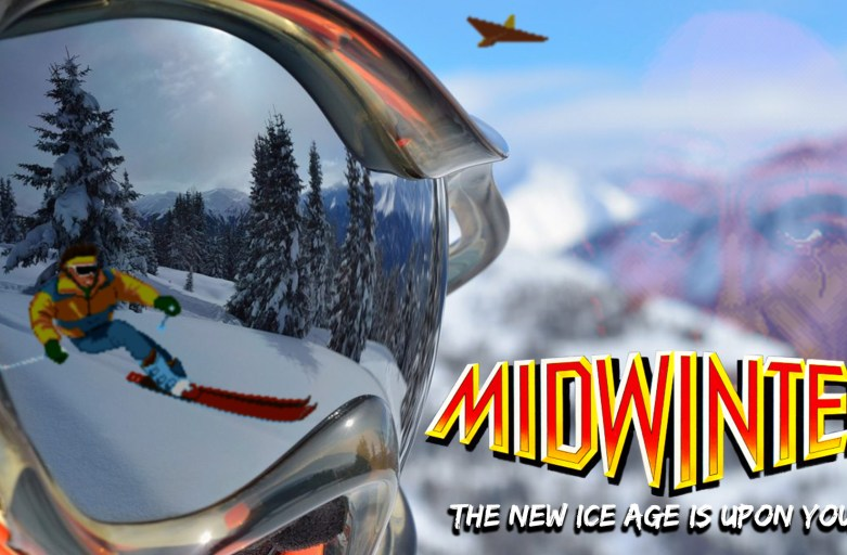 """""""Midwinter"""" from Maelstrom Games"""