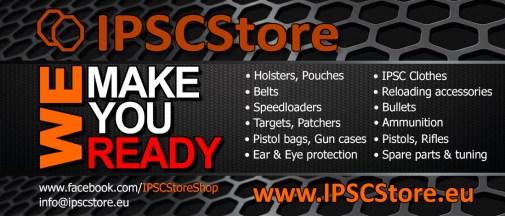 IPSCStorelogo small