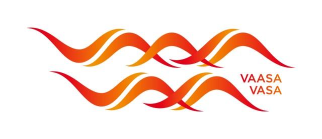 Vaasa logo