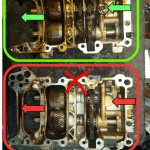 TFSi_2_0_oil_pressure_fix_compare1