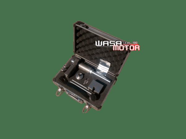 Ventilsätesfräs WM360