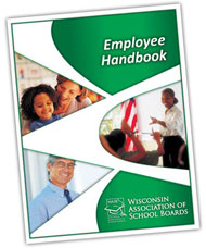 Employee Handbook Cover Image