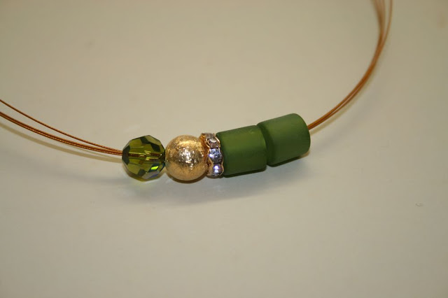 DIY Kette | Halskette selber machen | waseigenes.com