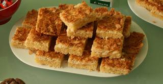Zuckerbutterkuchen   Marmorkuchen   Muffins   Kindergeburstag   waseigenes.com