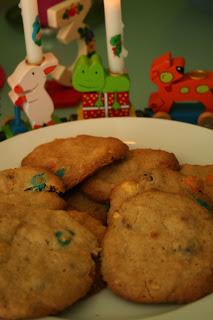 Cookies   Kindergeburstag   waseigenes.com
