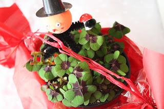 Frohes neues Jahr | 2008/2009 | waseigenes.com