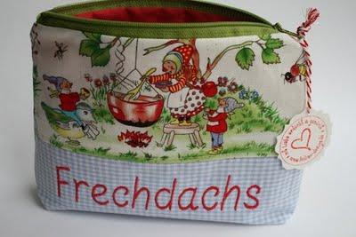 Frechdachs_Zwerge