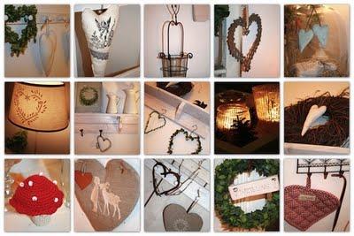 Andrella liebt Herzen | waseigenes.com