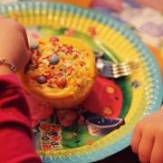 Kindergeburtstag | waseigenes.com