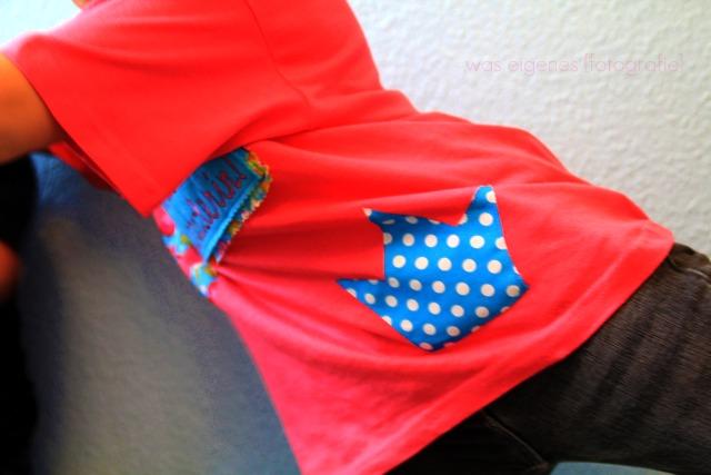 Shirts pimpen   Bundeskanzlerin   Drei Käsehoch   was eigenes Blog