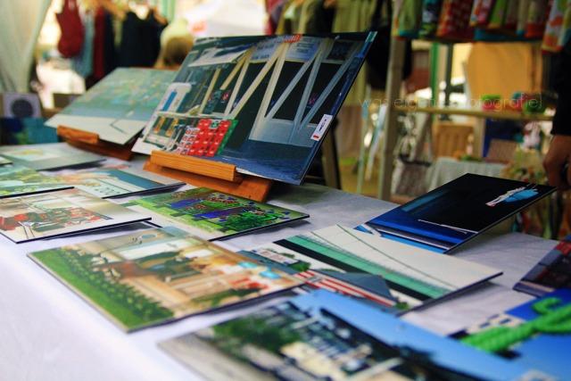 Köln: Supermarkt   Designmarkt   was eigenes Blog