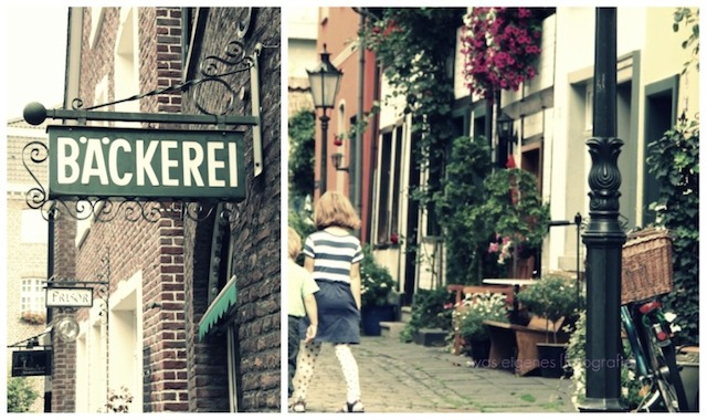 kempen niederrhein was eigenes blog 7