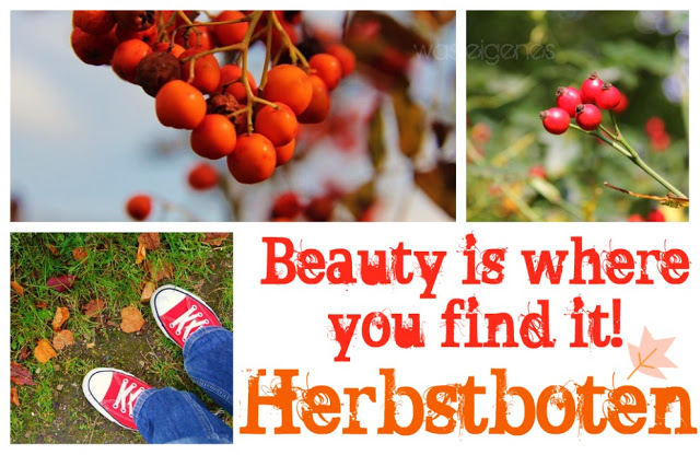 Herbstboten_Collage