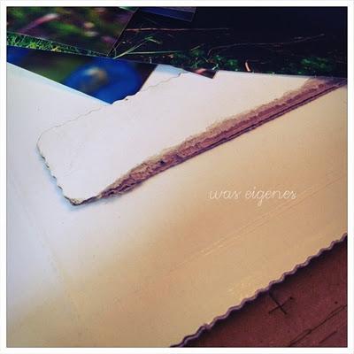 12 von 12 im Oktober 2011, Mein Tag in Bildern, waseigenes.com