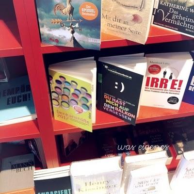 Bücher   Buchhandlung   waseigenes.com