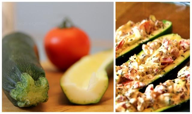 stuffed_zucchini1
