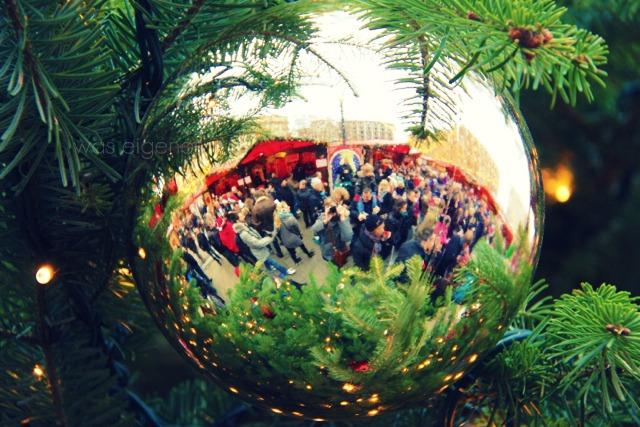 kölner_weihnachtsmarkt12
