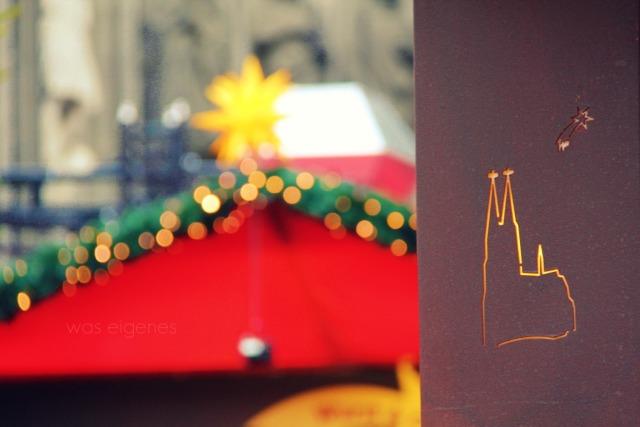 kölner_weihnachtsmarkt15
