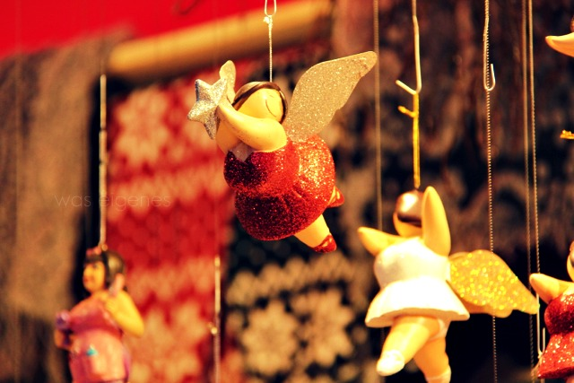 kölner_weihnachtsmarkt18