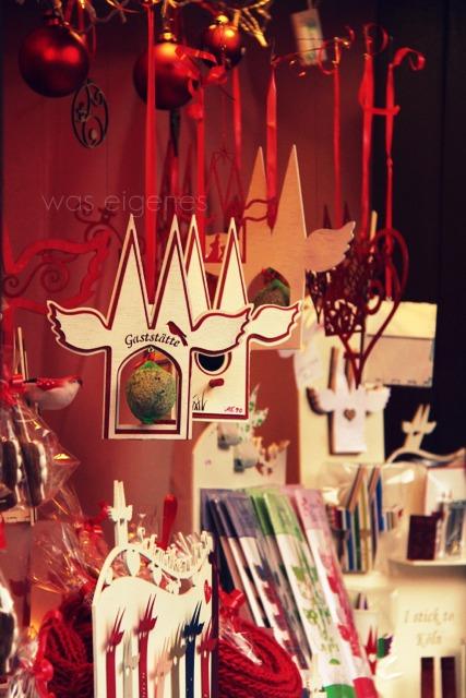 kölner_weihnachtsmarkt7