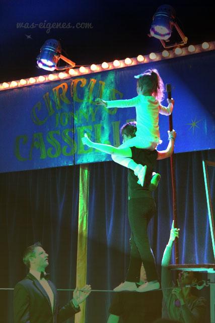 circus_jonny_casselli4