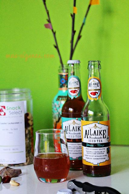 snack_select_ailaike6