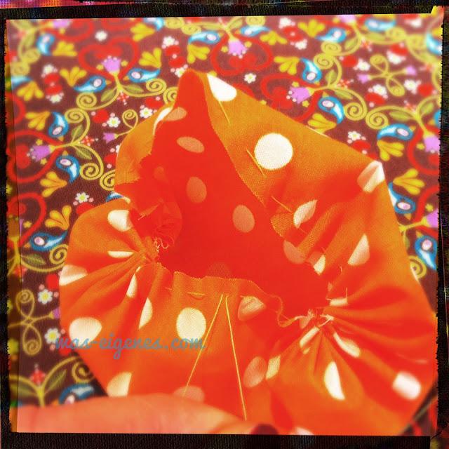 diy-jojo-stoffblume-waseigenes3